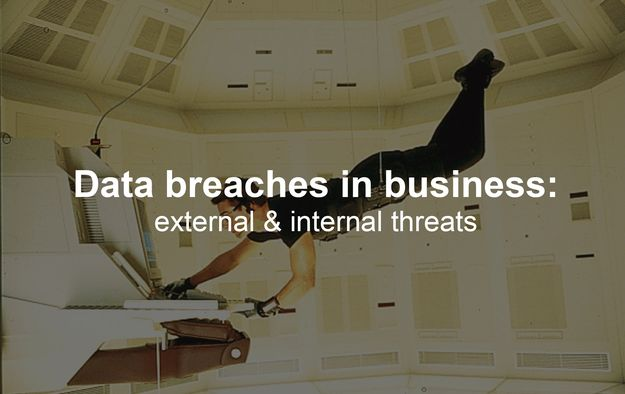 data-breaches-internal-external-threat-vipole-protection