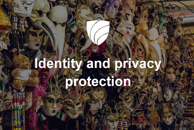 vipole-privacy-and-identity-protection1