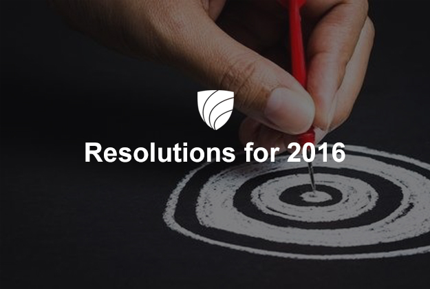 resolutions 2016-1