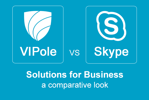 blog vipole vs skype